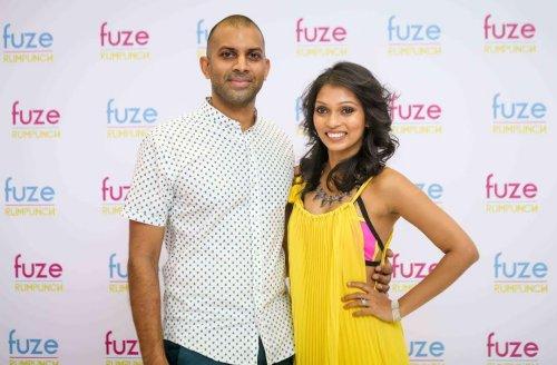 Sri Lanka Sri Lanka S Rum Punch Launches First Online Custom Swimwear Design Portal Fuze
