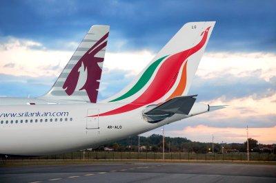 Sri Lanka : Qatar bans arrivals from 14 countries, including Sri Lanka, over coronavirus fears